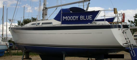 Sell Your Boat - Need Cash Now!