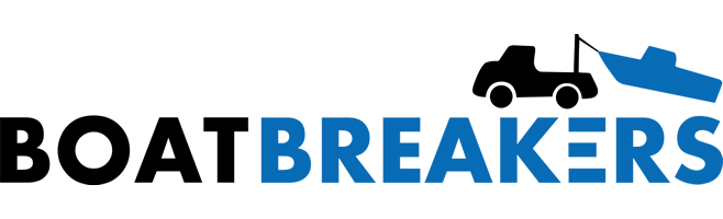 Our Network - Boatbreakers Logo