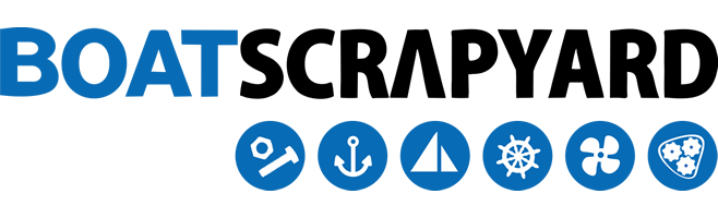 Our Network - Boatscrapyard Logo