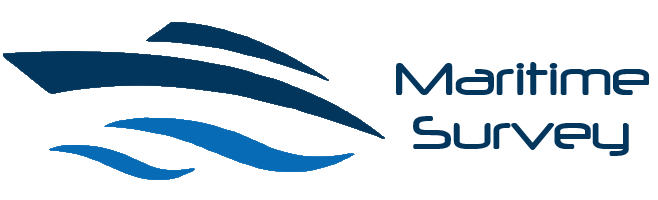Our Network - Maritime Survey Logo